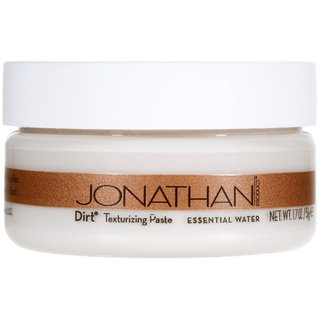 Jonathan Product Dirt Texturizing Paste To Go