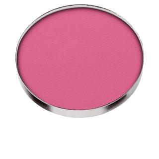 Yaby Cosmetics Blush Refill