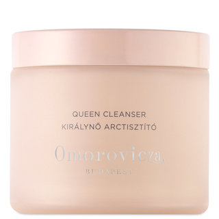 Omorovicza Queen Cleanser