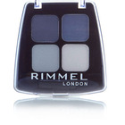 Rimmel London Eyeshadow Quad