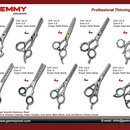 Thinning Scissor-Pet Scissor-Shears