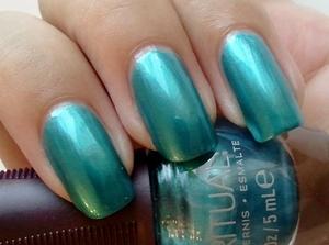 http://www.beautybykrystal.com/2012/10/sparitual-crystal-waters.html