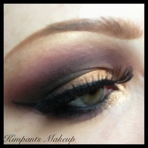 Tutorial for this is in the videos section of my profile or http://youtu.be/aWi3civV5tY