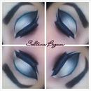 Wing eye