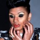 iPro Makeup