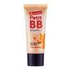 Holika Holika Petit BB Cream Essential