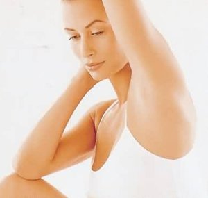 If you are looking for people who are experts in hair removal in Adelaide, then you just have to visit Celcius, the best beauty & tanning salon and you will get the best makeup at reasonable charges. You will also be able to learn to do your own makeup by joining the spray tanning course Adelaide. The place is one of the best wedding makeup in Adelaide and they also offer the procedure for Brazilian wax in Adelaide and permanent hair removal in Adelaide at affordable rates - http://www.celcius.com.au/pages/ipl-intense-pulsed-light-treatment