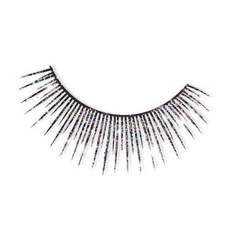 Lit Lashes Starry Eyed Surprise