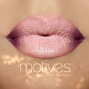 Lips ombre