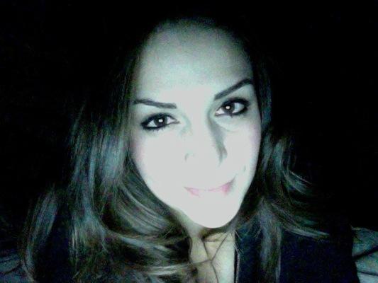 Carolina M.