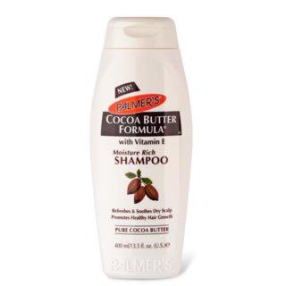 Palmer's Cocoa Butter Formula Shampoo