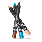 Rimmel London Scandaleyes Shadow Stick