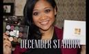 December StarBox 2013