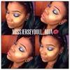 MissJerseyDoll W.