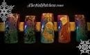 ~ A Nativity Scene ~