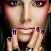 Lovee makeup