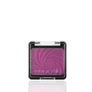 Wet N Wild Color Icon Shimmer Single