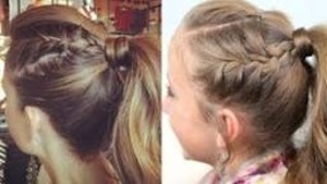 Anyone want me to post a tutorial on how to do this???