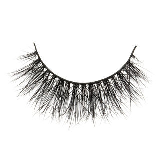 Velour Lashes Girl, You Craazy!