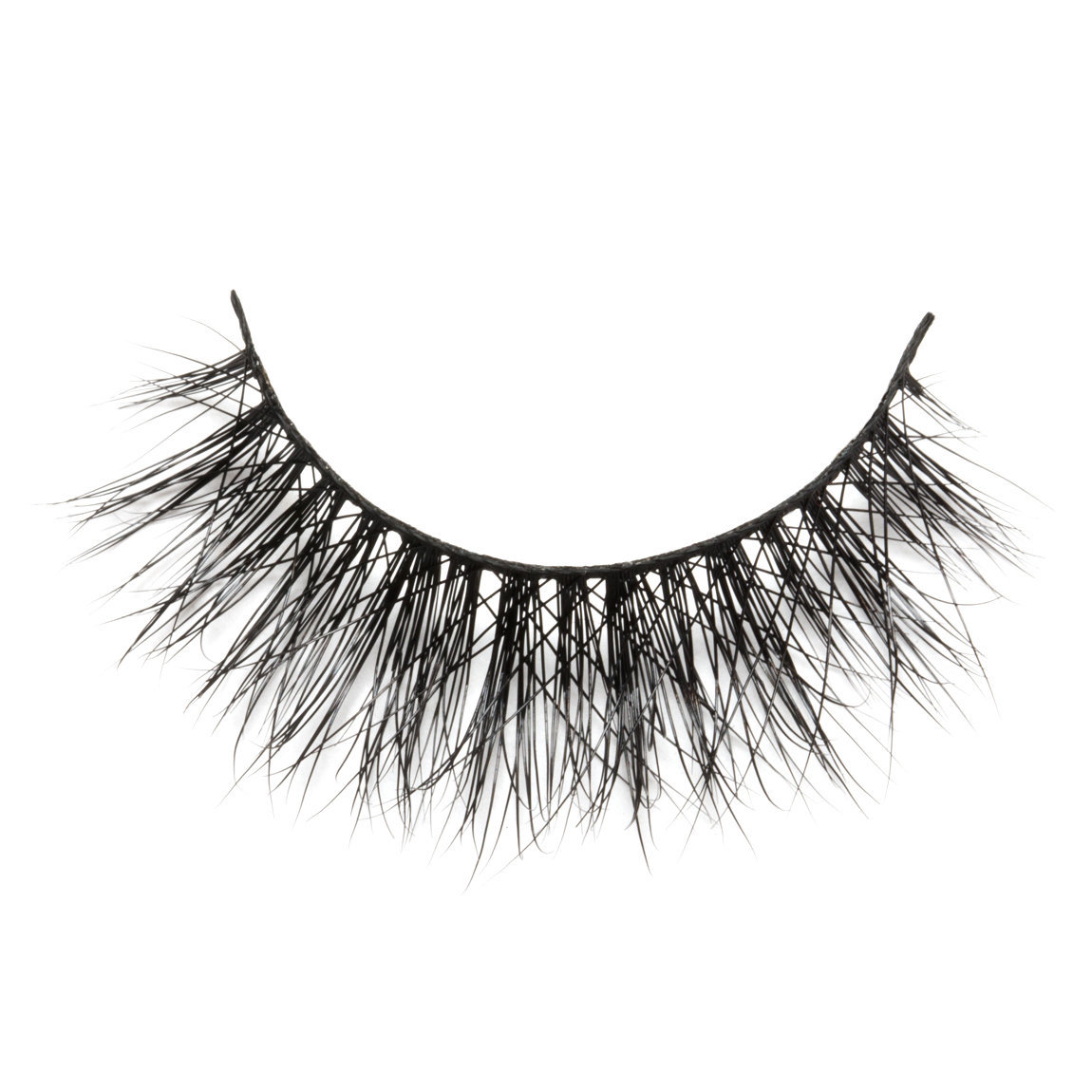 Velour Lashes Girl, You Craazy! product swatch.