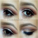 Beautyybox.com