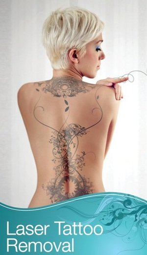 Laser tattoo removal in Adelaide services are painless tattoo removal process in all over the world. They have to offer best services with extra care and attention for the skin of the clients.  Nowadays it's a trend to get the tattoo on the body parts, and many people are doing it badly. The removal of the tattoo is very difficult to process which is painful too. Laser tattoo removal in Adelaide service is the most effective and adaptive process in the market to get rid of a tattoo. It has been a renowned service for many years, and people are taking it freely. This process is earning popularity all over the world and becoming a brand day by day. If you are looking for the same, then you are peeping into the right place to get the best deal.  We are providing you some ample of information regarding this procedure and convince you to get the better results. Laser tattoo removal in Adelaide is one of the advanced procedures which are very effective. So it is very important to select the best expert person of this field who is very skilled in this art. The result of removal processes can vary from skin to skin and color with tattoo size. The treatment of laser has a very complex type of process, so it very important to take extra care while choosing the expert of this field. You have to consider many factors when hiring the expert of this treatment process. We are sharing some of them information to give you full assistance in this field. It will be helpful to make the informed decision.  Get the best Results of Tattoo Removal  The removal can be only done with the laser-based treatment which is one of the best treatments available in the market. Laser tattoo removal in Adelaide is highly result oriented in contrast to other types of services offered in the market. The amazing part of this service it is painless which is the very good feature. Some experts apply anesthetics to the body part from which tattoo has to be removed. It makes that particular part numb, and its makes the removal process very easy. There are many other options available apart from this option to make this process safe and secure for the customers. The customer has just to select the right experts for the tattoo removal process and get rid of their tattoo easily.  Author Resource:  Albert Batista is a beautician by profession and runs a beauty salon in Adelaide. The tips and all the necessary details provided by him are so helpful and good that several people have been benefited by it. This is one area that is so important for every woman and here you can all the necessary details. You even get the information related to the kind and the laser tattoo removal in Adelaide his beauty tips are out of this world - http://www.celcius.com.au/pages/tattoo-removal