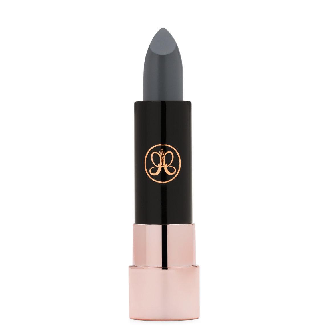 Anastasia Beverly Hills Matte Lipstick Smoke