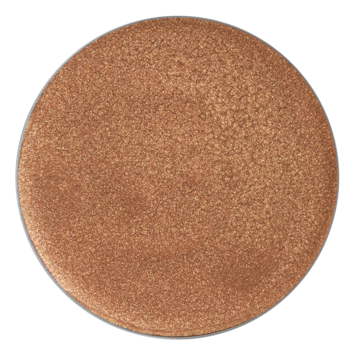 Kjaer Weis Cream Eye Shadow Refill Alluring alternative view 1 - product swatch.