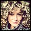 curls REDKEN
