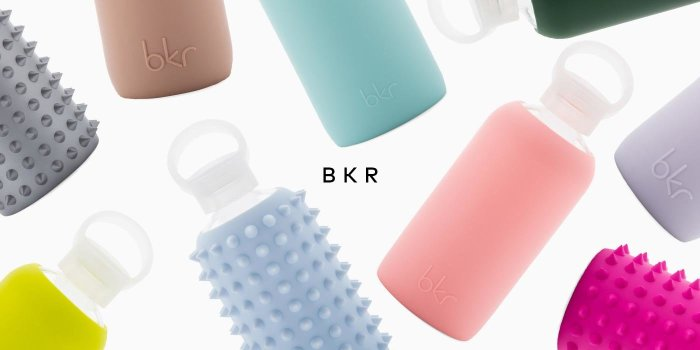 bkr is now at Beautylish – shop now.