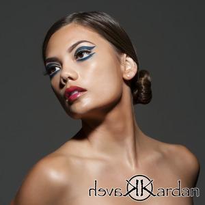 Hawaii Makeup Artist and Hairstylist   Face Art Beauty Hawaii