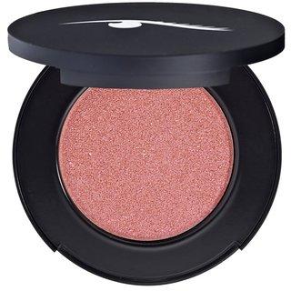 Amazing Cosmetics Blush Shimmer