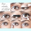 Easy simple eye makeup ?
