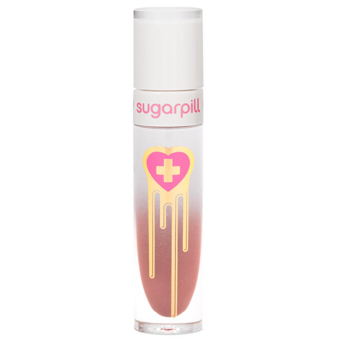 Sugarpill Cosmetics Liquid Lip Color Trifle