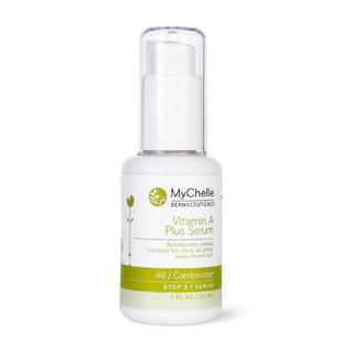 MyChelle Vitamin A Plus Serum
