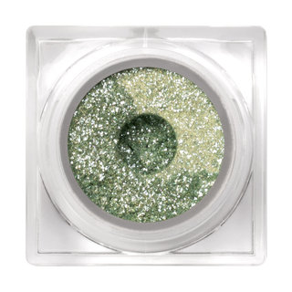 Lit Metals Enchanted (Silver)