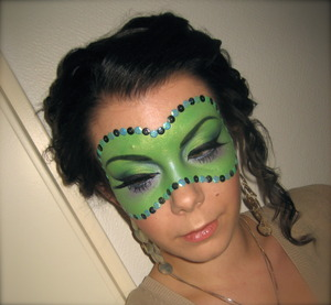 Here is the tutorial for it : http://www.youtube.com/watch?v=JnDHXxtqwss