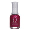 Orly Nail Lacquer Miss Conduct