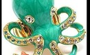 NEW  EXOTIC JEWELRY 15% OFF Exotic Wear