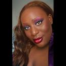 Virtual Make Up Taaz