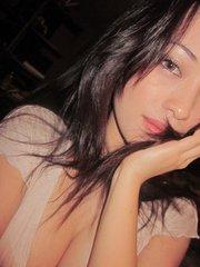 Leena B.