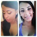make up pro carnaval