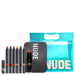 Nudestix Sun and Sea: Nude Beach Kit
