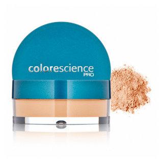 Colorescience Sunforgettable Mineral Powder Body jar SPF 50-Fair