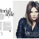 Editorial Style