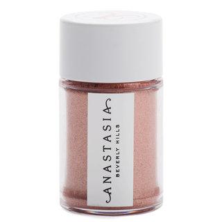 Anastasia Beverly Hills Loose Pigment