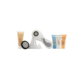 Clarisonic 'PLUS' Skincare Brush