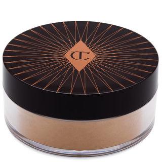 Charlotte Tilbury Charlotte's Genius Magic Powder