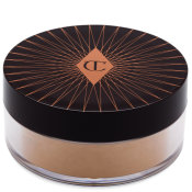 Charlotte Tilbury Charlotte's Genius Magic Powder