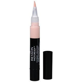 Revlon PhotoReady Eye Primer & Brightener Stick